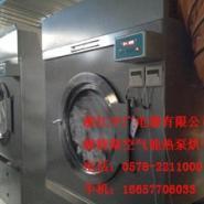 义乌空气能热泵烘干机价格图片