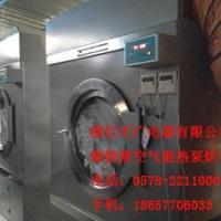 供应丽水空气能热泵烘干机批发,丽水空气能热泵烘干机制造商