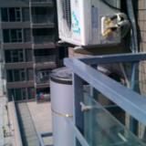 供应家用空气能热水器机组报价