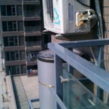 供应家用空气能热水器机组厂家