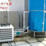 供应上海空气能热水器工程,上海空气能热水器工程报价