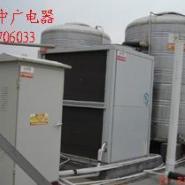 杭州欧特斯空气能热水器价格图片