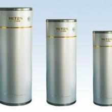 供应空气能热水器150L家用型
