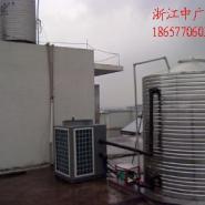 丽水空气能热水工程公司报价表图片