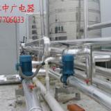 供应丽水空气源热水器工程,丽水空气源热水器工程报价