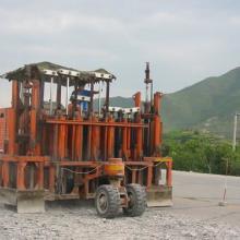 供应路面碎石化工艺