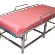 供应石狮酒店会所SPA按摩床按摩椅