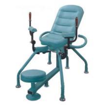供应泉州酒店会所SPA按摩床按摩椅