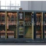 供应一拖二中频电炉原理