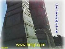 供应A新建维修升级麻石塔除尘器脱硫塔系列炉窑烟气净化设备设施批发