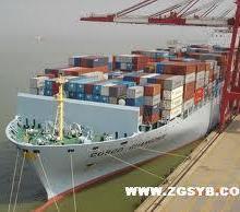 供应佛山到上海货运代理 陶瓷货运 价格优惠图片