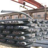 供应10-36莱芜莱钢螺纹钢