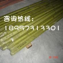 供应铜包钢接地棒价格图片