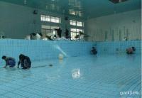 供应深圳市建筑防水项目合作公司
