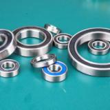 供应优质不锈钢轴承SS6206ZZ