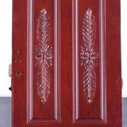 福州T型门家装用门工程门强化门图片