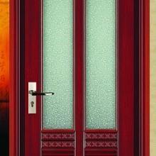 供应实木复合门/实木复合门价格/实木复合门销售