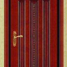 供应复合门/复合门批发/复合门供应商