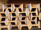 供应云南钢材云南钢材,云南钢材,云南钢材