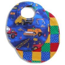 婴儿围嘴 婴儿三角巾 宝宝围嘴 宝宝口水巾工厂 婴儿口水巾OEM加工