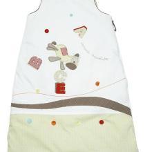 供应欧美款式高档婴儿睡袋婴儿睡袋工厂婴儿睡袋OEM加工