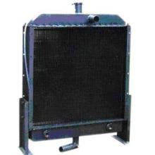 供应临工930水箱、全铜临工930装载机水箱配件