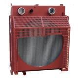 供应6CT发电机组水箱、发电机组水箱