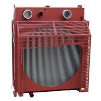 6CT发电机组水箱