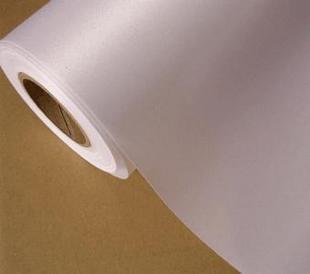 防水艺术布白画布无纺布图片大全
