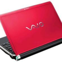 上网本-台式机-笔记本-电脑主机-显示器专业回收。