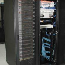 顺心回收旧电源-旧网络设备-无线电话机-旧电池回收