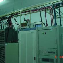 天津顺心电脑配件,显示器回收,、网络机柜、交换机回收。