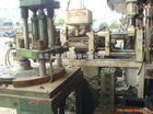 供应厦门电机设备回收公司交流电机