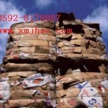 回收金属资源各种紫铜、黄铜、铝合金、生驴、铅、锌、锡、不锈钢等回批发