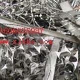 99厦门回收不锈钢防盗窗回收、厦门回收不锈钢门碰珠、厦门拆迁承包