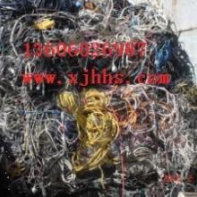 供应厦门收购工厂积压物资回收电缆线,废电线回收、高效率、高品质!批发