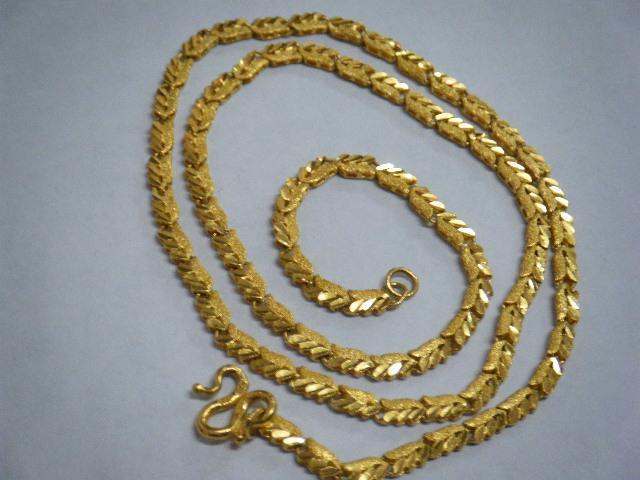 供应高价收购珠宝名表