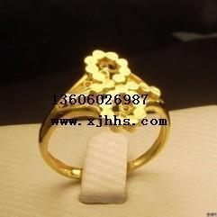 供应高价回收黄金手链