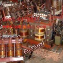 供应厦门设备回收公司之电源变压器回收批发