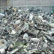 99厦门回收不锈钢防盗窗回收、厦门回收不锈钢门碰珠、厦门拆迁承包批发