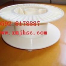 厦门P0(HDPE)塑料回收用来做水管塑料头、ABS塑料回收再生批发