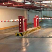 供应甘肃银川哪里的停车场管理系统道闸质量保证批发
