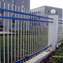 供应甘肃围栏/兰州围墙护栏专业订制13893679997批发