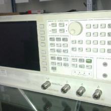 供应维修HP8753ES网络分析仪 130211118189宋经理图片