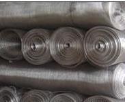 sus不锈钢丝网304标准国标图片