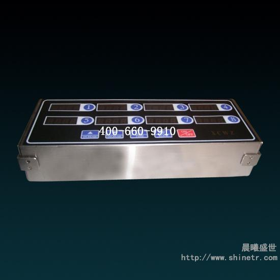 定时器厨房定时器商用定时器西厨定时器北京定时器