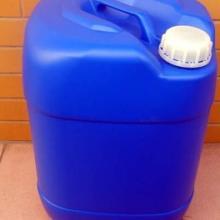 供应涂料消泡剂CA-2036