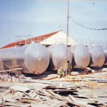 供应化工设备油罐/化工设备油罐质量