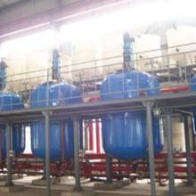 供应化工设备塔再沸器