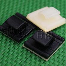 供应FC-2固定座,FC-2黏式固定夹,FC-2粘式固定夹,胶夹批发
